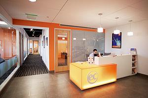 EC_Miami_-_interior