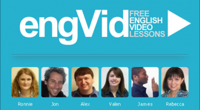 engvid_teachers