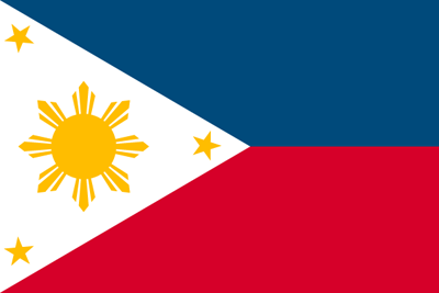 philipines-logo