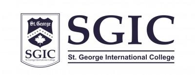福岡 カナダ留学 SGIC