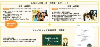 j-shine
